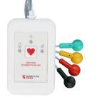 Urządzenie KARDIO – EKG